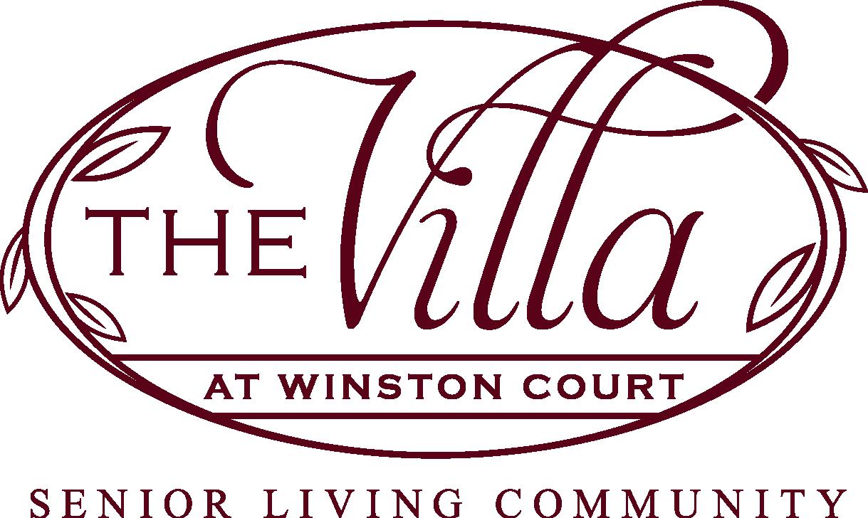 The Villa at Winston Court