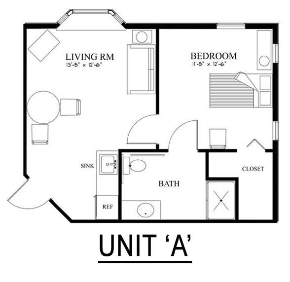 Unit_A