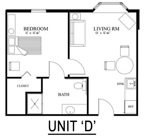 Unit_D
